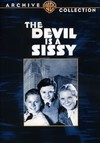 Devil Is a Sissy (Region 1 DVD)
