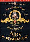 Alex In Wonderland (Region 1 DVD)