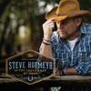 Steve Hofmeyr - If You Could Read My Mind (The Country Collection) (CD)