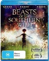 Beasts of the Southern Wild (Region A Blu-ray)