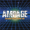 Ampage - Future Days Gone By (CD)