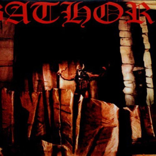 Bathory Under The Sign Of The Black Mark Vinyl Music