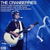 Cranberries - Icon: Cranberries (CD)