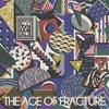 Cymbals - Age of Fracture (Vinyl)