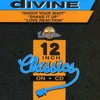 Divine - Shoot Your Shot / Shake It up (CD)