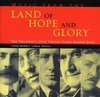 Us Marine Band - Music From the Land of Hope & Glory (CD)