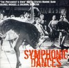 Us Marine Band - Symphonic Dances (CD)