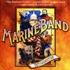 Us Marine Band - Retrospective (CD)