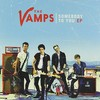 Vamps - Somebody to You (CD)
