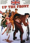 Up the Front (Region 1 DVD)