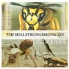 Lalo Schifrin - Hellstrom Chronicles / O.S.T. (CD)