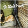 Winter Passing - Different Space of Mind (Vinyl)
