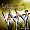 Various Artists - Originals: Broadway / Various (CD)