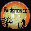 Parlotones - Journey Through the Shadows (CD)