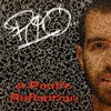 Rio - Poet's Reflection (CD)