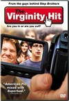 Virginity Hit (Region 1 DVD)