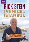 Rick Stein: From Venice to Istanbul (DVD)