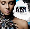 Alicia Keys - Element of Freedom: Deluxe Edition (CD)