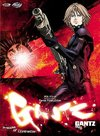 Gantz 5: Process of Elimination (Region 1 DVD)