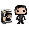 Funko Pop! Television - Game of Thrones Jon Snow (Castle Black)