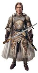 Funko Legacy Collection - Game of Thrones Jaime Lannister Legacy Action Figure