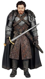 Funko Legacy Collection - Game of Thrones Robb Stark Legacy Action Figure - Cover