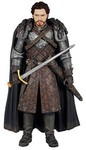 Funko Legacy Collection - Game of Thrones Robb Stark Legacy Action Figure Cover