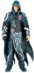 Funko Legacy Collection - Magic the Gathering Jace Beleren Legacy Action Figure