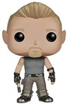 Funko Pop! Movies - Jupiter Ascending Caine Wise
