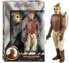 Funko Legacy Collection - Disney Rocketeer Legacy Action Figure (Rocketeer)