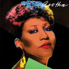 Aretha Franklin - Aretha (CD)