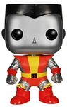 Funko Pop! Marvel - Classic X-Men: Colossus