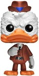 Funko Pop! Marvel - Marvel - Howard the Duck