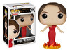 Funko Pop! Movies - Hunger Games: Katniss the Girl On Fire Cover