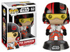 Funko Pop! Star Wars - The Force Awakens - Poe Dameron