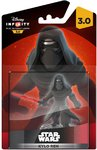 Disney Infinity 3.0 Character - IGP The Force Awakens - Kylo Ren