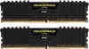 Corsair Vengeance LPX 32GB (16GB x 2 kit) DDR4 3200MHz 1.35V 288-Pin Memory Module - CL15