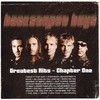 Backstreet Boys / the Hits - Chapter One (CD)