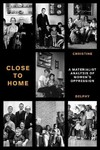 Close to Home - Christine Delphy (Paperback)