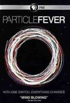 Particle Fever (Region 1 DVD)