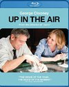 Up In the Air (2009) (Region A Blu-ray)