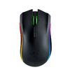 Razer - Mamba 16000 Wireless Ergonomic Gaming Mouse Tournament Edition - EU