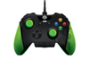 Razer - Wildcat Gaming Controller for Xbox One