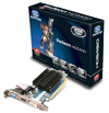 Sapphire AMD Radeon HD5450 2GB DDR3 64-bit Graphics Card