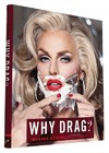 Why Drag? - Magnus Hastings (Hardcover)