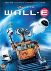Wall-E (Spanish) (Region 1 DVD)