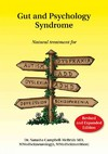 Gut and Psychology Syndrome - Dr Natasha, Md, Mmedsci Campbell-Mcbride (Paperback)