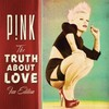 Pink - Truth About Love (CD + DVD)