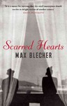 Scarred Hearts - M. Blecher (Paperback)