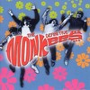 The Monkees - Platinum Collection Vol.1 (Definitive Collection) (CD)